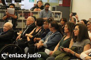 04-10-2019-FILJU LOS JUDIOS ASHKENAZITAS EN SAN LUIS POTOSI 2