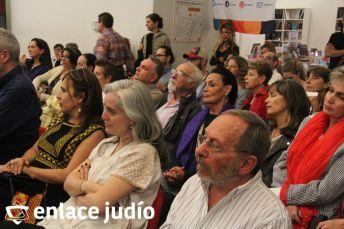 04-10-2019-FILJU LOS JUDIOS ASHKENAZITAS EN SAN LUIS POTOSI 21