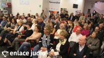 04-10-2019-FILJU LOS JUDIOS ASHKENAZITAS EN SAN LUIS POTOSI 23
