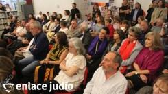 04-10-2019-FILJU LOS JUDIOS ASHKENAZITAS EN SAN LUIS POTOSI 24