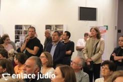 04-10-2019-FILJU LOS JUDIOS ASHKENAZITAS EN SAN LUIS POTOSI 28