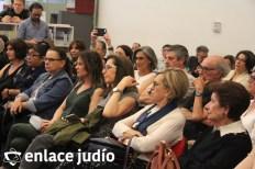 04-10-2019-FILJU LOS JUDIOS ASHKENAZITAS EN SAN LUIS POTOSI 3