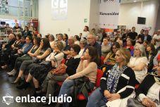 04-10-2019-FILJU LOS JUDIOS ASHKENAZITAS EN SAN LUIS POTOSI 35