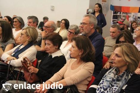 04-10-2019-FILJU LOS JUDIOS ASHKENAZITAS EN SAN LUIS POTOSI 4