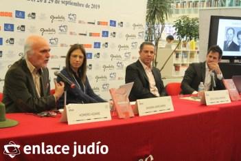 04-10-2019-FILJU LOS JUDIOS ASHKENAZITAS EN SAN LUIS POTOSI 42