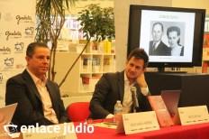 04-10-2019-FILJU LOS JUDIOS ASHKENAZITAS EN SAN LUIS POTOSI 43