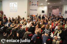 04-10-2019-FILJU LOS JUDIOS ASHKENAZITAS EN SAN LUIS POTOSI 44