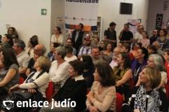 04-10-2019-FILJU LOS JUDIOS ASHKENAZITAS EN SAN LUIS POTOSI 47