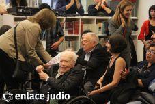 04-10-2019-FILJU LOS JUDIOS ASHKENAZITAS EN SAN LUIS POTOSI 48