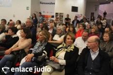 04-10-2019-FILJU LOS JUDIOS ASHKENAZITAS EN SAN LUIS POTOSI 5
