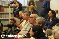 04-10-2019-FILJU LOS JUDIOS ASHKENAZITAS EN SAN LUIS POTOSI 50