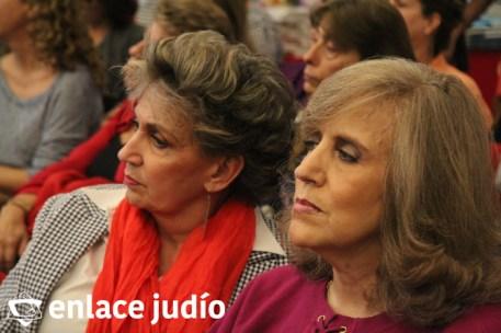 04-10-2019-FILJU LOS JUDIOS ASHKENAZITAS EN SAN LUIS POTOSI 54