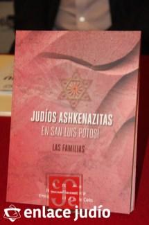 04-10-2019-FILJU LOS JUDIOS ASHKENAZITAS EN SAN LUIS POTOSI 56