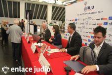 04-10-2019-FILJU LOS JUDIOS ASHKENAZITAS EN SAN LUIS POTOSI 59