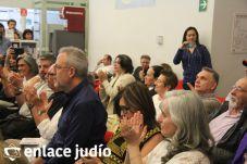 04-10-2019-FILJU LOS JUDIOS ASHKENAZITAS EN SAN LUIS POTOSI 7