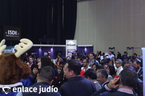 25-10-2019-DOS DIAS DE APRENDIZAJE CON WOBI MEXICO 13