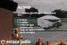 30-10-2019-FORO ARISE MEXICO RESILIENCIA PARA TODOS LA IMPORTANCIA DE COMPRENDER EL RIESGO 33