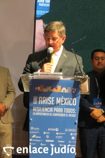 30-10-2019-FORO ARISE MEXICO RESILIENCIA PARA TODOS LA IMPORTANCIA DE COMPRENDER EL RIESGO 48