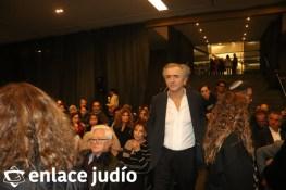 01-11-2019-BERNARD HENRI LEVY MAGNA CONFERENCIA POPULISMO TOTALITARISMO Y NACIONALISMO COMO NOS IMPACTA HOY 30