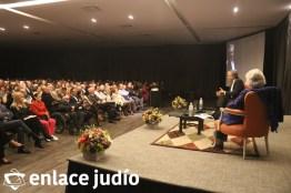 01-11-2019-BERNARD HENRI LEVY MAGNA CONFERENCIA POPULISMO TOTALITARISMO Y NACIONALISMO COMO NOS IMPACTA HOY 38