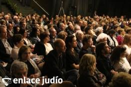 01-11-2019-BERNARD HENRI LEVY MAGNA CONFERENCIA POPULISMO TOTALITARISMO Y NACIONALISMO COMO NOS IMPACTA HOY 40