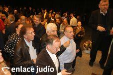 01-11-2019-BERNARD HENRI LEVY MAGNA CONFERENCIA POPULISMO TOTALITARISMO Y NACIONALISMO COMO NOS IMPACTA HOY 45
