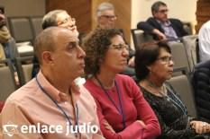 06-11-2019-LIMUD 2019 NORU TSALIC 7