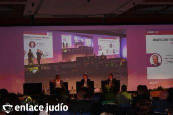 08-11-2019-RECONOCEN LA TRAYECTORIA DE JUSTINO HIRSCHHORN 1