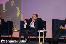 08-11-2019-RECONOCEN LA TRAYECTORIA DE JUSTINO HIRSCHHORN 2