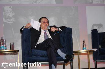 08-11-2019-RECONOCEN LA TRAYECTORIA DE JUSTINO HIRSCHHORN 6