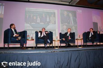08-11-2019-RECONOCEN LA TRAYECTORIA DE JUSTINO HIRSCHHORN 7