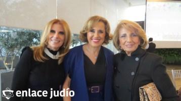 13-11-2019-XXV PREMIO A LA EXCELENCIA MUJER MAGUEN DAVID 43