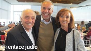 13-11-2019-XXV PREMIO A LA EXCELENCIA MUJER MAGUEN DAVID 60