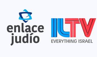 ILTV- Noticias de Israel en español 09/07/20