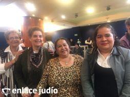 15-11-2019-ORT OTORGA DOCTORADO HONORIS CAUSA A TRES GRANDES MEXICANOS 1