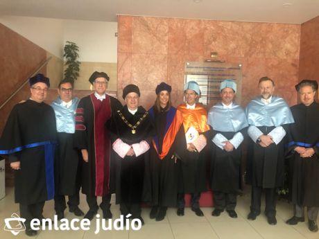 15-11-2019-ORT OTORGA DOCTORADO HONORIS CAUSA A TRES GRANDES MEXICANOS 13