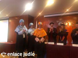15-11-2019-ORT OTORGA DOCTORADO HONORIS CAUSA A TRES GRANDES MEXICANOS 22