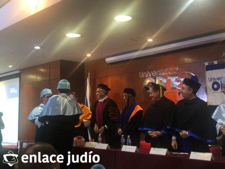15-11-2019-ORT OTORGA DOCTORADO HONORIS CAUSA A TRES GRANDES MEXICANOS 23