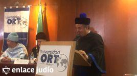 15-11-2019-ORT OTORGA DOCTORADO HONORIS CAUSA A TRES GRANDES MEXICANOS 25