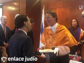 15-11-2019-ORT OTORGA DOCTORADO HONORIS CAUSA A TRES GRANDES MEXICANOS 26
