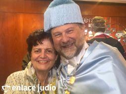 15-11-2019-ORT OTORGA DOCTORADO HONORIS CAUSA A TRES GRANDES MEXICANOS 28