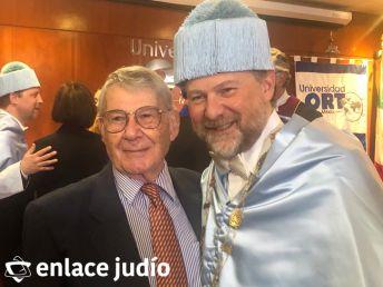 15-11-2019-ORT OTORGA DOCTORADO HONORIS CAUSA A TRES GRANDES MEXICANOS 30
