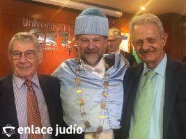 15-11-2019-ORT OTORGA DOCTORADO HONORIS CAUSA A TRES GRANDES MEXICANOS 32