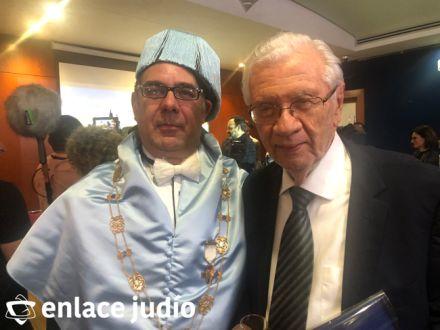 15-11-2019-ORT OTORGA DOCTORADO HONORIS CAUSA A TRES GRANDES MEXICANOS 34