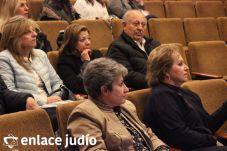 19-11-2019-DR EUGENIO CINGOLANI 7