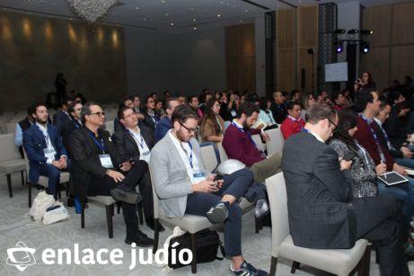 19-11-2019-FORO FINTECH SALO SACAL 13