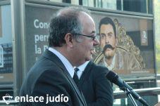 19-11-2019-OFRENDA EN EL MONUMENTO DE LA REVOLUCION POR PARTE DE LA CAMARA DE COMERCIO MEXICO ISRAEL 57