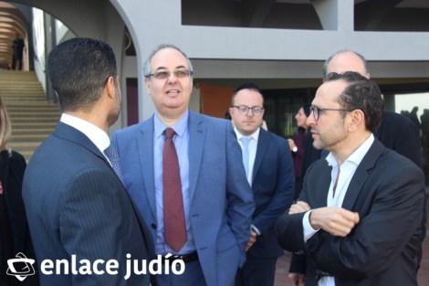19-11-2019-VISITA DEL EMBAJADOR AL COLEGIO MAGUEN DAVID 14