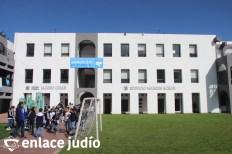 19-11-2019-VISITA DEL EMBAJADOR AL COLEGIO MAGUEN DAVID 15