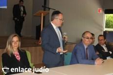 19-11-2019-VISITA DEL EMBAJADOR AL COLEGIO MAGUEN DAVID 16